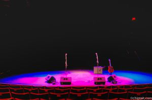 Acoustic set-up, from row g, ctr.jpg